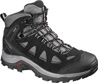 bdacf4fb1e3b86 Salomon Men s Authentic LTR GTX Trail Running Shoes