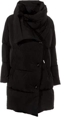 Woolrich Puffy Coat
