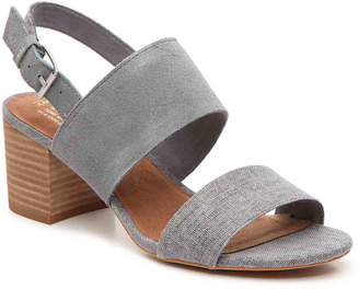 Toms Poppy Sandal - Women's