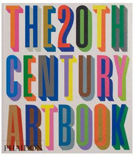 20th Century Art