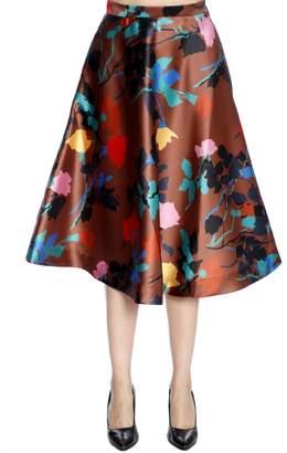MSGM Skirt Skirt Women