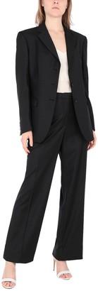 Pal Zileri Women's suits