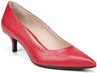LifeStride Pretty Women's High Heels