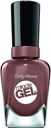 Sally Hansen Miracle Gel Nail Polish - Head Bang