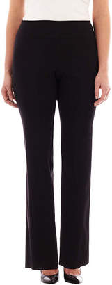 JCPenney Alyx Millennium Pull-On Pants - Plus