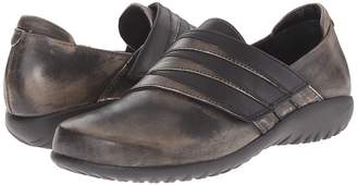 Naot Footwear Rapoka Women's Shoes