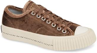 Visvim WMV Skagway Lo Sneaker