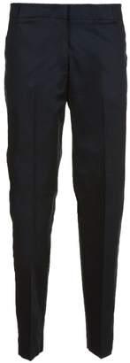 Essentiel Striped Trousers
