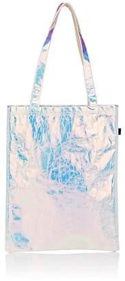 Farah Sies Marjan Women's Cotton Tote Bag
