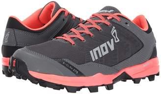 Inov-8 X-Claw 275 Women's Running Shoes