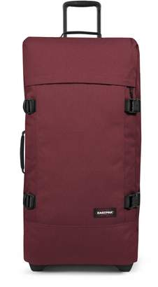 Eastpak Tranverz Crafty Wine Soft-side Case Large