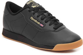 Reebok Princess Sneaker - Women's