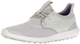 Puma Women's Ignite Spikeless Sport WMNS Golf Shoe