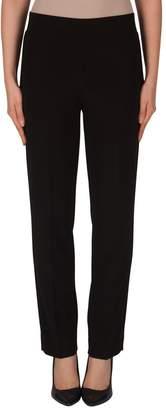 Joseph Ribkoff Elastic Waist Pull-On Stretch Pants Style 143105
