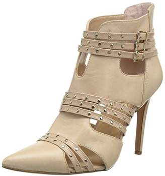 Jessica Simpson Women's Carlin Boot