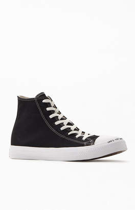 Converse Chuck Taylor All Star Renew High Top Shoes