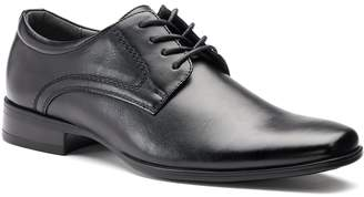 Apt. 9 Men's Plain-Toe Oxford Shoes