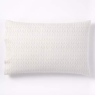 west elm Standard Pillow Case (Set of 2)