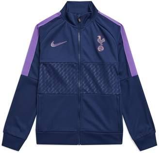Nike Tottenham Hotspur FC 2019/20 Jacket