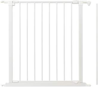Babydan Baby Dan Safety Gate Extension with Door