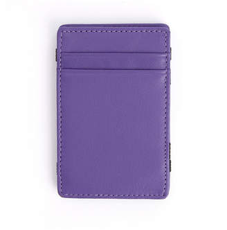Royce Leather Royce New York Magic Wallet