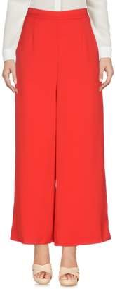 Glamorous Casual pants