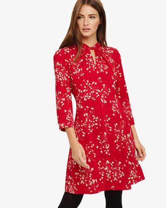 Phase Eight Carolina Floral Dress