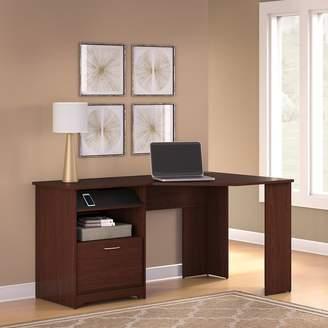 Hillsdale Red Barrel Studio Corner Desk