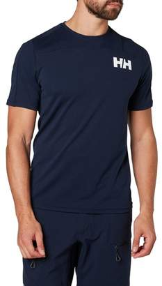 Helly Hansen HH(R) Lifa Active Light T-Shirt