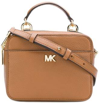MICHAEL Michael Kors Mott mini crossbody