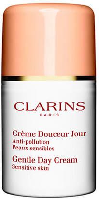 Clarins Gentle Day Cream Sensitive Skin