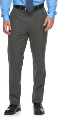 Van Heusen Big & Tall Flex Suit Pants