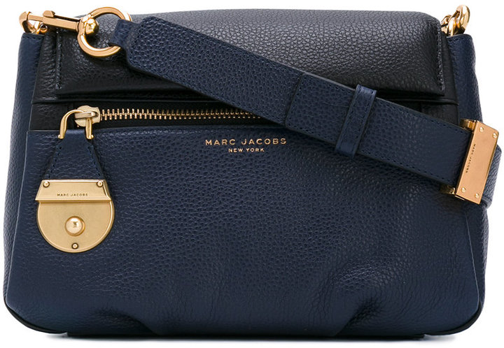 Marc Jacobs Marc Jacobs The Standard shoulder bag