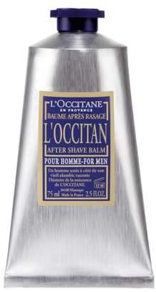 L'Occitane 'L'Occitan' After Shave Balm