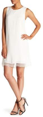 Tart Noely Cutout Detailed Dress