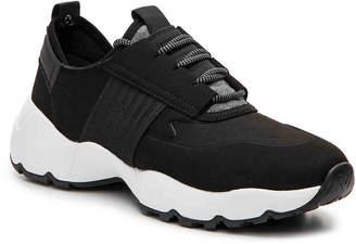 O.x.s. Ox Sneaker - Women's