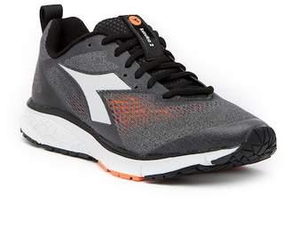 Diadora Kuruka 2 Running Sneaker