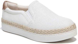 Dr. Scholl's Madi Platform Slip-On Sneaker - Women's