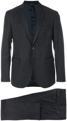 Tonello two piece formal suit
