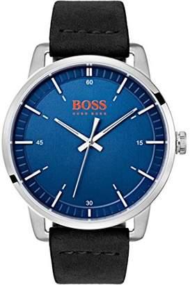 BOSS ORANGE Hugo Unisex-Adult Watch 1550072