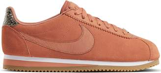 Nike Classic Cortez ALC Terra Blush (W)