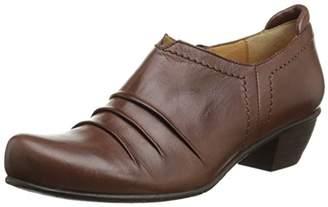 Fidji Women's L735 Slip-On Loafer