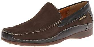Mephisto Men's Baduard Slip-On Loafer