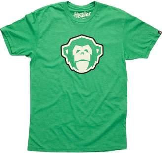 Howler Brothers El Mono T-Shirt - Short-Sleeve - Men's
