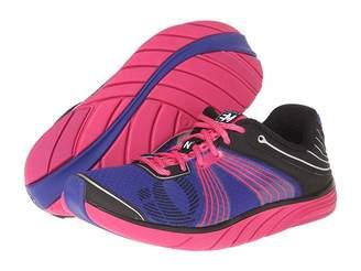 Pearl Izumi Em Road N 1 Women's Running Shoes
