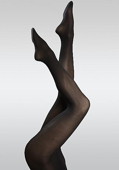 Berkshire Bamboo Tights Panty Hose