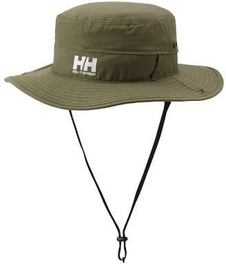 Helly Hansen (ヘリー ハンセン) - ヘリーハンセン ヘリーハンセン/FIELDER HAT