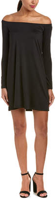 Susana Monaco Lea Shift Dress