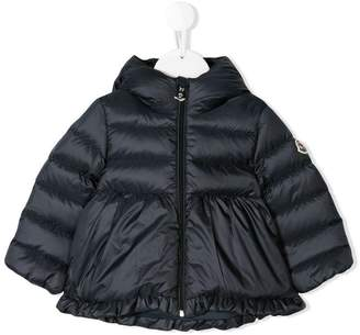 ... Moncler Odile puffer jacket