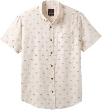 Prana Broderick Shirt - Men's